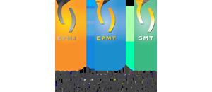 EPHJ, salon d'exposition microtechnologies