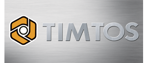 Logo TIMTOS, Tradeshow à Taipei | Taiwan