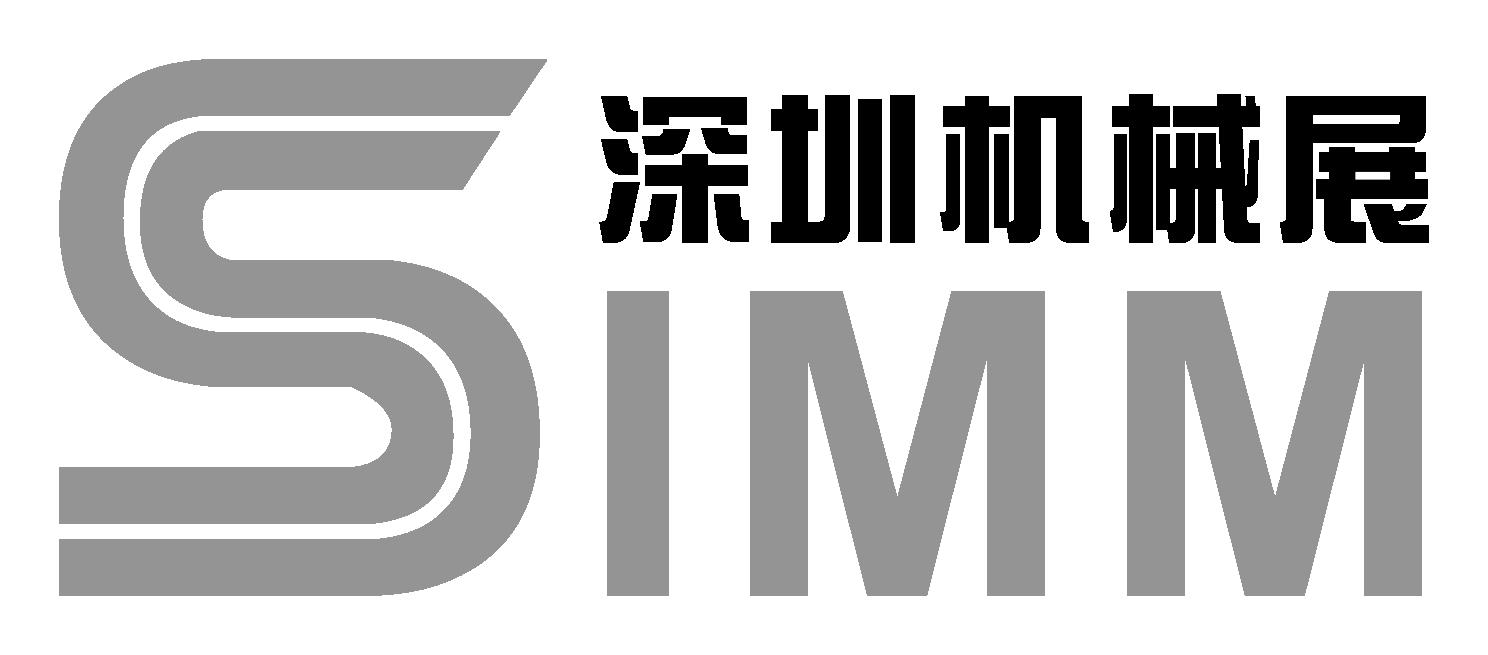SIMM TradeShow