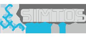 Exposition SIMTOS - www.simtos.org